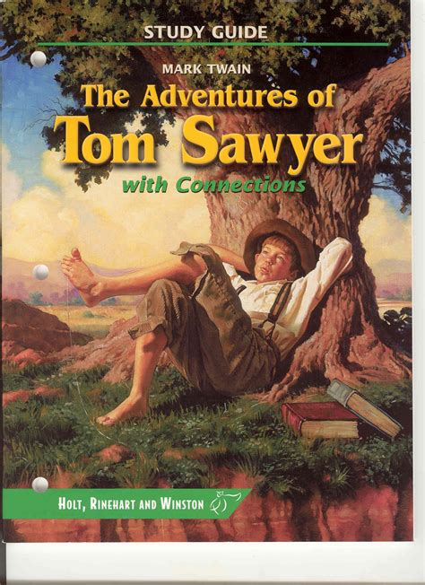 the adventures of tom sawyer books product detail imods ca department of education