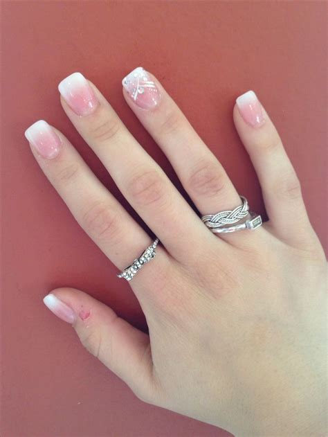 Manicure Design by Best 25 Manicures Ideas On Tip