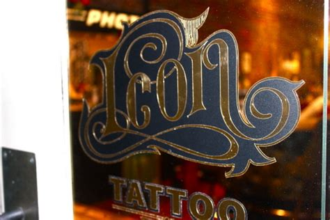 icon tattoo portland city guide portland oregon autostraddle