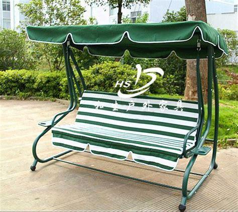 dondoli da giardino ikea 180 cm da giardino dondolo mobili salotto informale