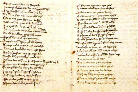 libro libro de apolonio letras libro de apolonio