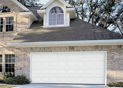 Overhead Garage Doors Prices Overhead Garage Door Opener Hac0