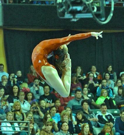 katelyn ohashi best best 25 katelyn ohashi ideas on pinterest gymnastics