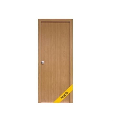 sintex pvc bathroom doors buildmantra com sintex rambo gold series 6 50 x 2 50