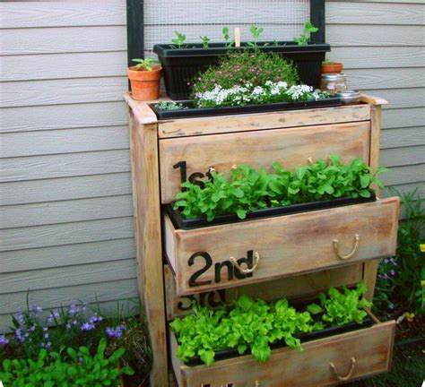 Outdoor Planter Box Ideas by Inventive Garden Planter Boxes Ideas Iimajackrussell Garages