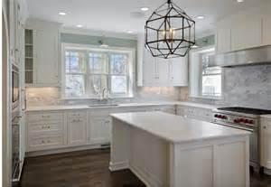 Islands subway tiles kitchens cabinets kitchen cabinets white kitchens