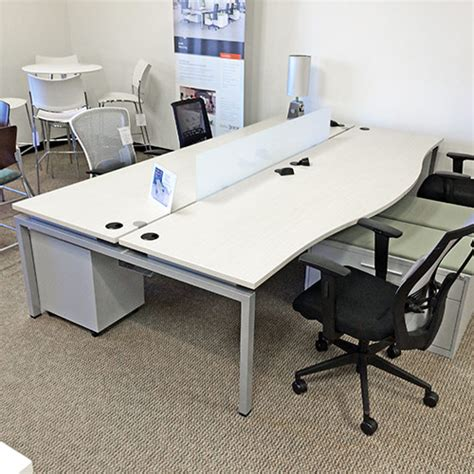office furniture dallas tx office furniture dallas type yvotube