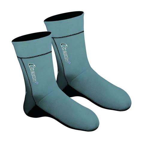 Cressi Ultra Stretch Gloves 35mm cressi ultrastretch socks