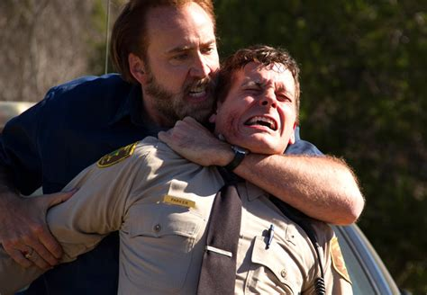 joe film nicolas cage online joe 2013