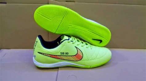 Sepatu Murah Nike Airmax Zero White 4 sepatu 2016 daftar harga sepatu futsal nike terbaru kw images