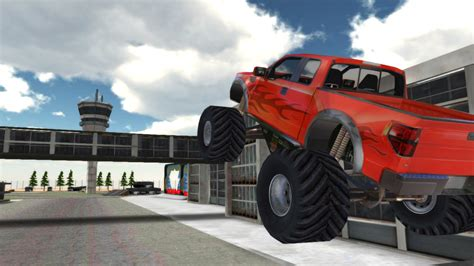 best truck simulator 3d truck driving simulator 3d android apps on play