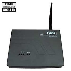 smc d3cm1604 default password login manuals and reset smc smc2652w default password login manuals and reset