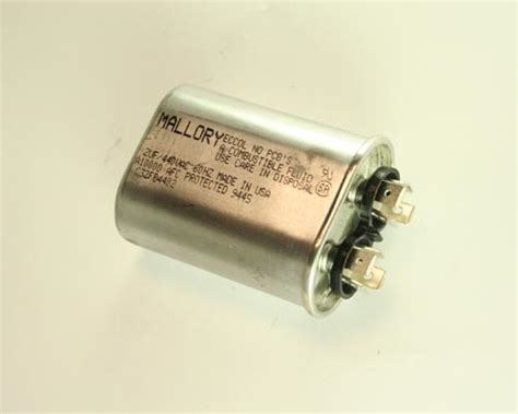 2 mfd capacitor price india 2 mfd capacitor price india 28 images mars mars2 oval run capacitor 10 uf mfd 440 volt vac