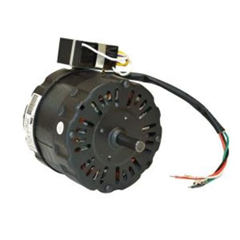 home depot whole house fan master flow replacement motor for 24 in direct drive whole house fan motor24dd the