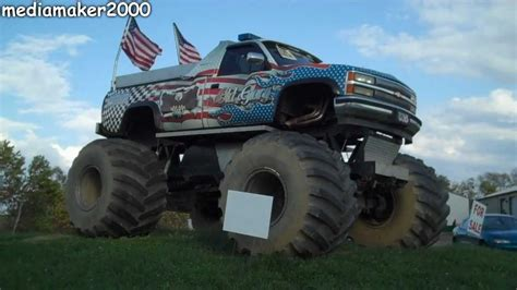 monster truck videos on youtube monster truck for sale youtube