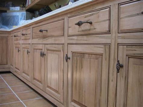 wormy maple kitchen cabinets kitchen cabinets ambrosia maple remodel