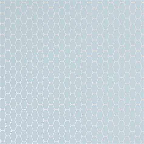 honeycomb pattern roller rasch trendspots honeycomb wallpaper mint 896619