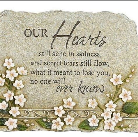 Lovely Birthday Quotes To Your Loved Ones 72 Beautiful Happy Birthday In Heaven Wishes My Happy