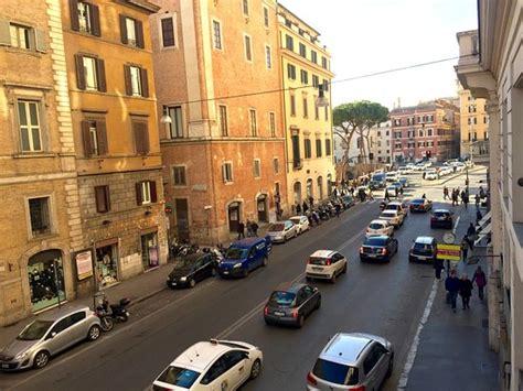 best pantheon b b best pantheon b b rome italy reviews photos price