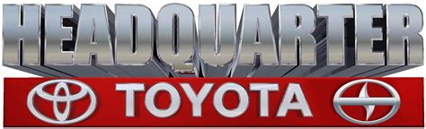 Toyota Headquarter Headquarter Toyota Miami Fl Read Consumer Reviews