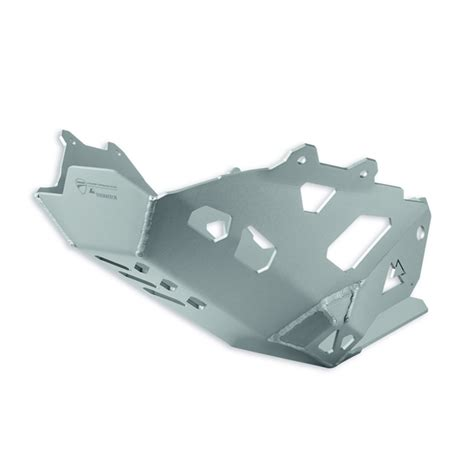 Cover Plat Motor Ducati Engine Cover Plate 97380751a Fraser Motorcycles