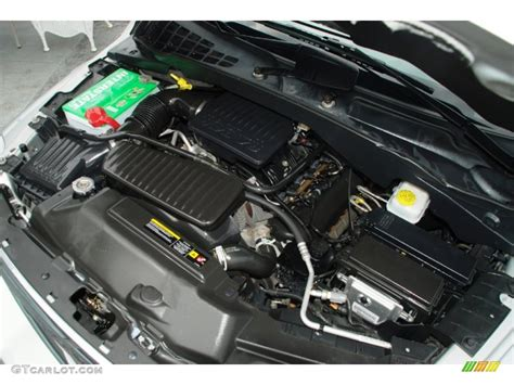2004 dodge durango hemi engine problems dodge durango engine 2004 dodge durango problems with