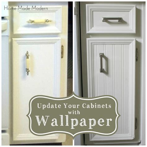 wallpaper kitchen cabinets cabinet wallpaper wallpapersafari