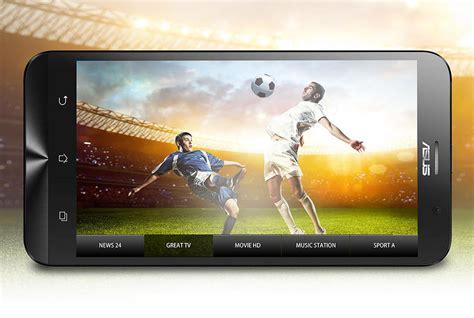 Asus Zenfone Go Tv 55 Inch Zb551kl Matte Tpu Softcase Soft Back asus zenfone go tv zb551kl 5 5 quot smartfon z tunerem tv gt tablety pl