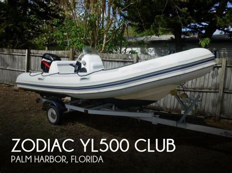 rib boats for sale in palm harbor florida - Rib Boat For Sale Florida