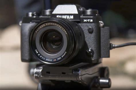 best cheap mirrorless the best cheap mirrorless lenses panasonic sony canon