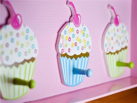 cupcake kitchen curtains 25 best ideas about cupcake bedroom on yankee