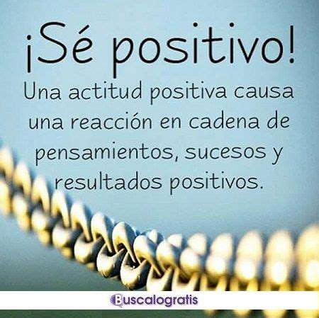 imagenes de la vida positivos frases positivas buscalogratis es