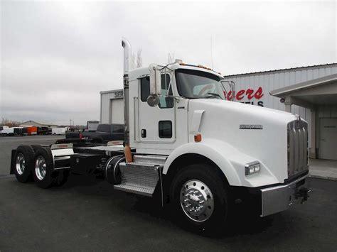 kenworth truck 2012 2012 kenworth t800 fuel trucks lube trucks for sale 35