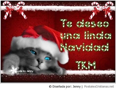 imagenes de feliz navidad dios te bendiga postales de navidad postales cristianas
