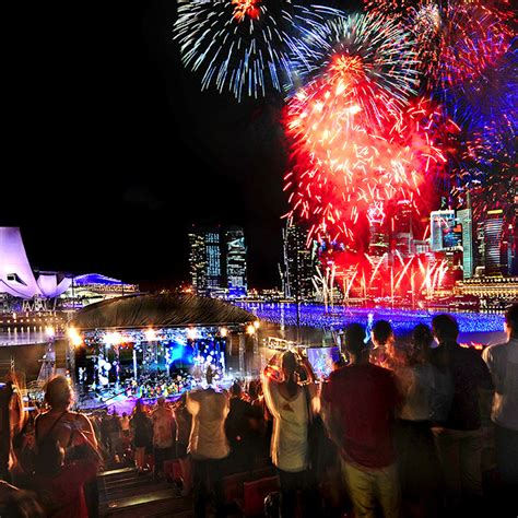 new year activities in singapore 2015 marina bay singapore countdown yoursingapore in