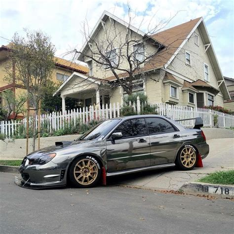 slammed jdm cars this is the color every time i envision the perfect