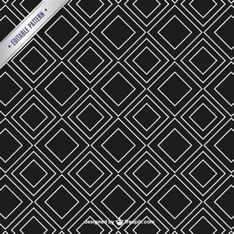 download pattern geometric 20 geometric texures and patterns sets free to download