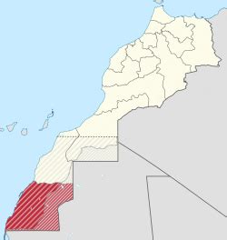 history of morocco wikipedia the free encyclopedia oued ed dahab lagouira wikipedia the free encyclopedia
