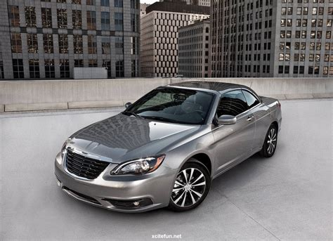 chrysler car 200 chrysler 200 s car wallpapers 2011