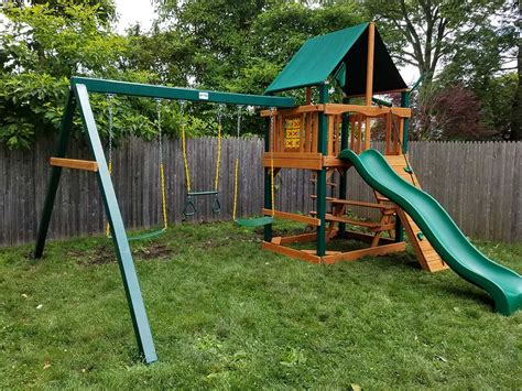 swing sets ct playset assembly swing set installation ma ct ri nh me