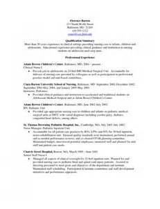 Bi Analyst Cover Letter by Unforgettable General Manager Resume Exles To Stand Out Sle Resume For Store Manager