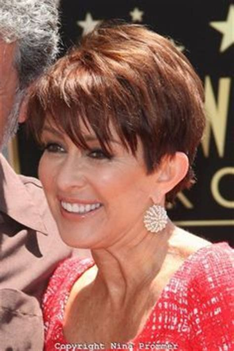 hair styles for deborha on every body loves raymond patricia heaton celebrity and stars on pinterest