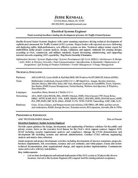 network admin resume pdf 28 images database