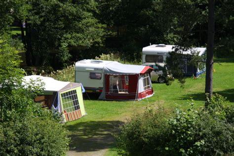 Sind Tiny Häuser In Deutschland Erlaubt by Naturcinganlage Schafbachm 252 Hle 187 Cing In Deutschland