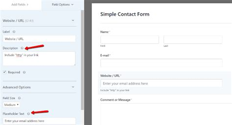 Gravity Forms Vs Wpforms Vs Caldera Forms Which Is Best Gravity Forms Templates