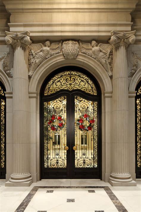 Luxury Exterior Doors 6 Historic Home Restoration Door Designs Irvine Construction Irvine Construction