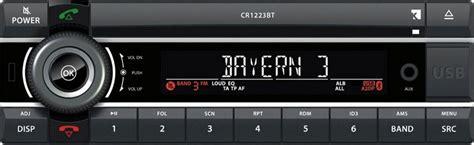 format cd autoradio axion autoradio 187 cr 1223 bt cd sd usb mp3 bt 171 otto