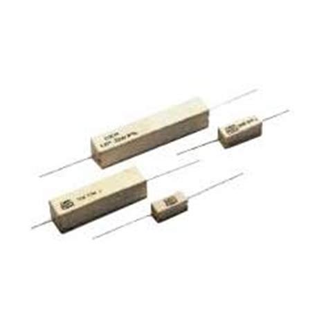 cermet power wirewound resistor cermet resistronics pvt ltd india pune manufacturer of wire wound resistors and braking