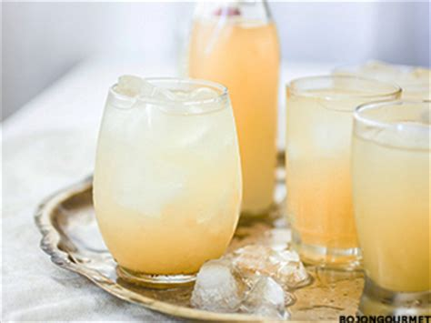 top 10 vodka drinks the 10 best vodka drinks thestreet