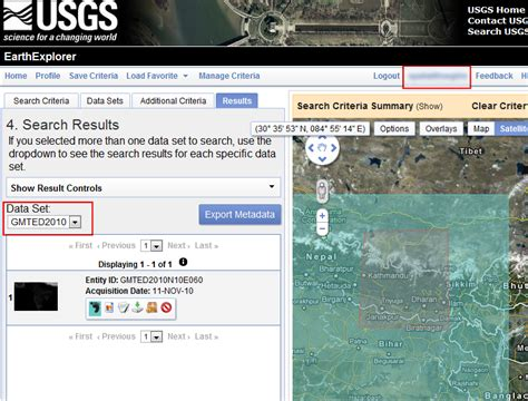 qgis tutorial for beginners quantum gis qgis tutorials tutorial working with